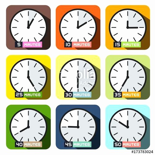 Set A 15 Min Timer Beautiful Set Clock for 15 Minutes – Phonenumberinfofo