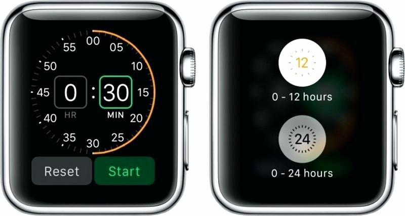 Set A 15 Min Timer Elegant Set 15 Min Timer Timer Minutes Google Set A 15 Minute