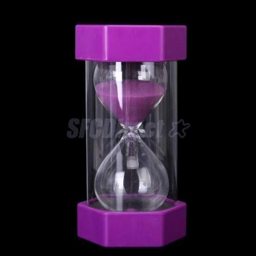 Set A 15 Min Timer Fresh 15 Min Timer