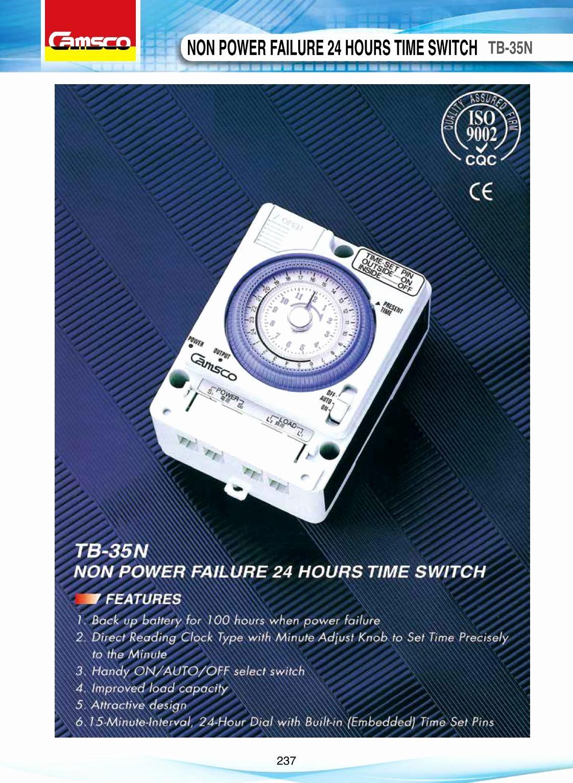 Set A 15 Min Timer Fresh Set Clock for 15 Minutes Idealstalist