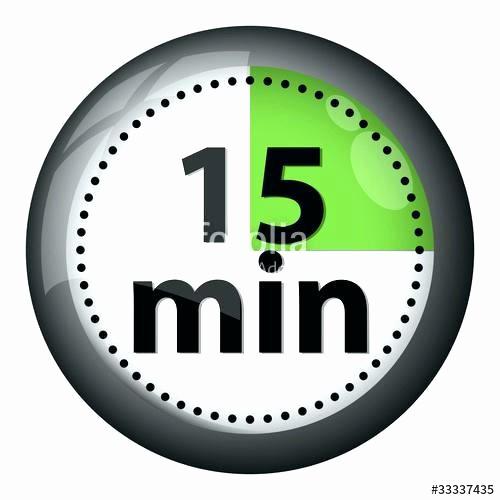 set 15 min timer timer minutes google set a 15 minute timer set a 15 minute timer please