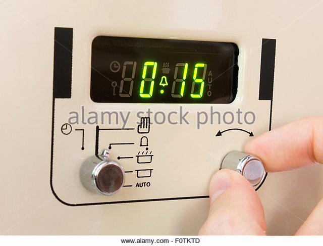 Set A 15 Min Timer Unique 15 Minutes Clock Stock S & 15 Minutes Clock Stock