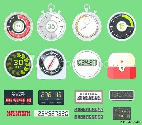 Set Stopwatch for 5 Minutes Best Of Set A Timer for 28 Minutes Minutes to Plete Google Set