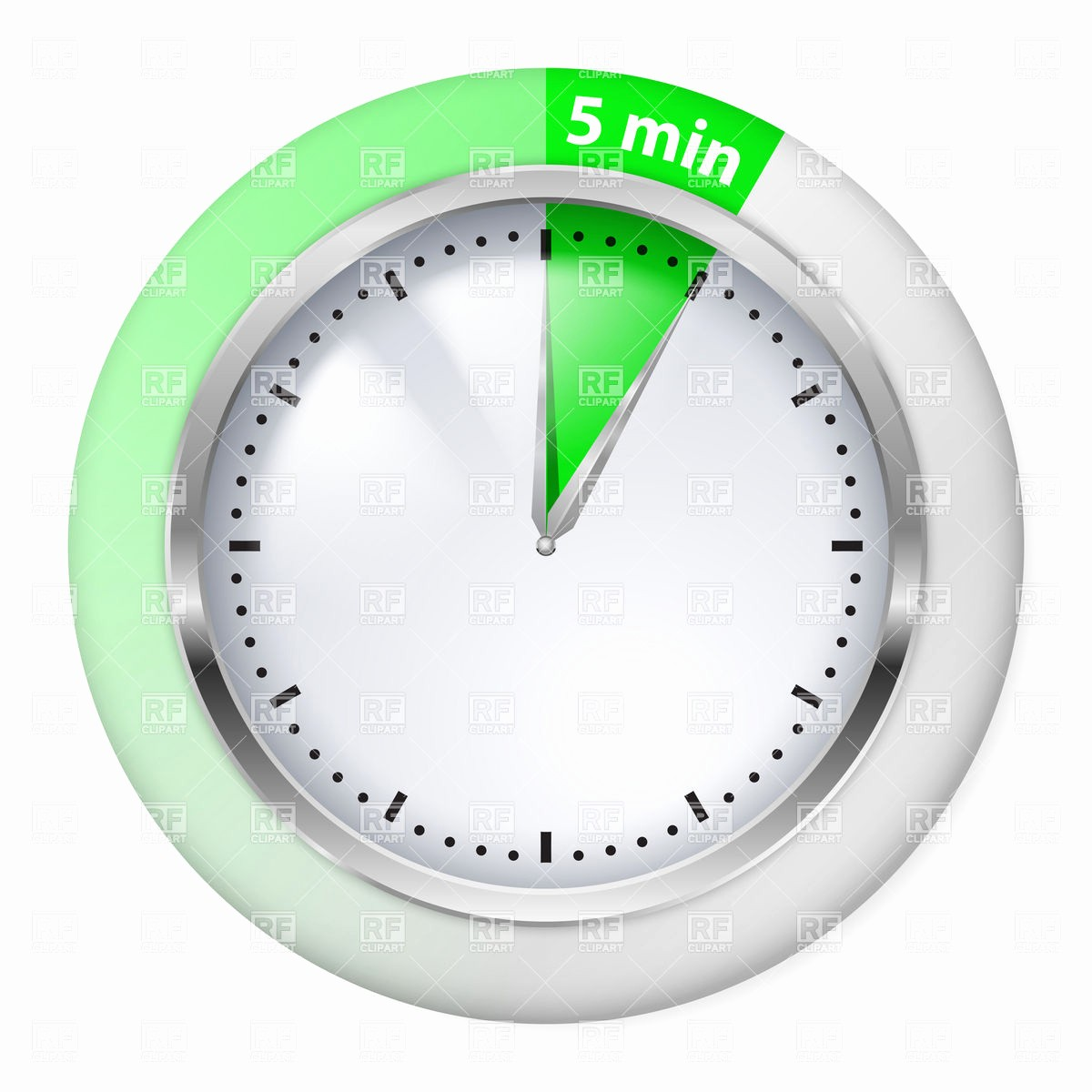 Set Stopwatch for 5 Minutes Elegant 10 Minute Stopwatch Clipart Clipart Suggest