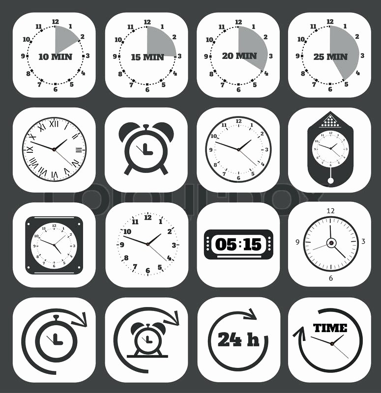 set stopwatch for 5 minutes fresh 5 minutes countdown timer alarm clock  u2013 ufreeonline template