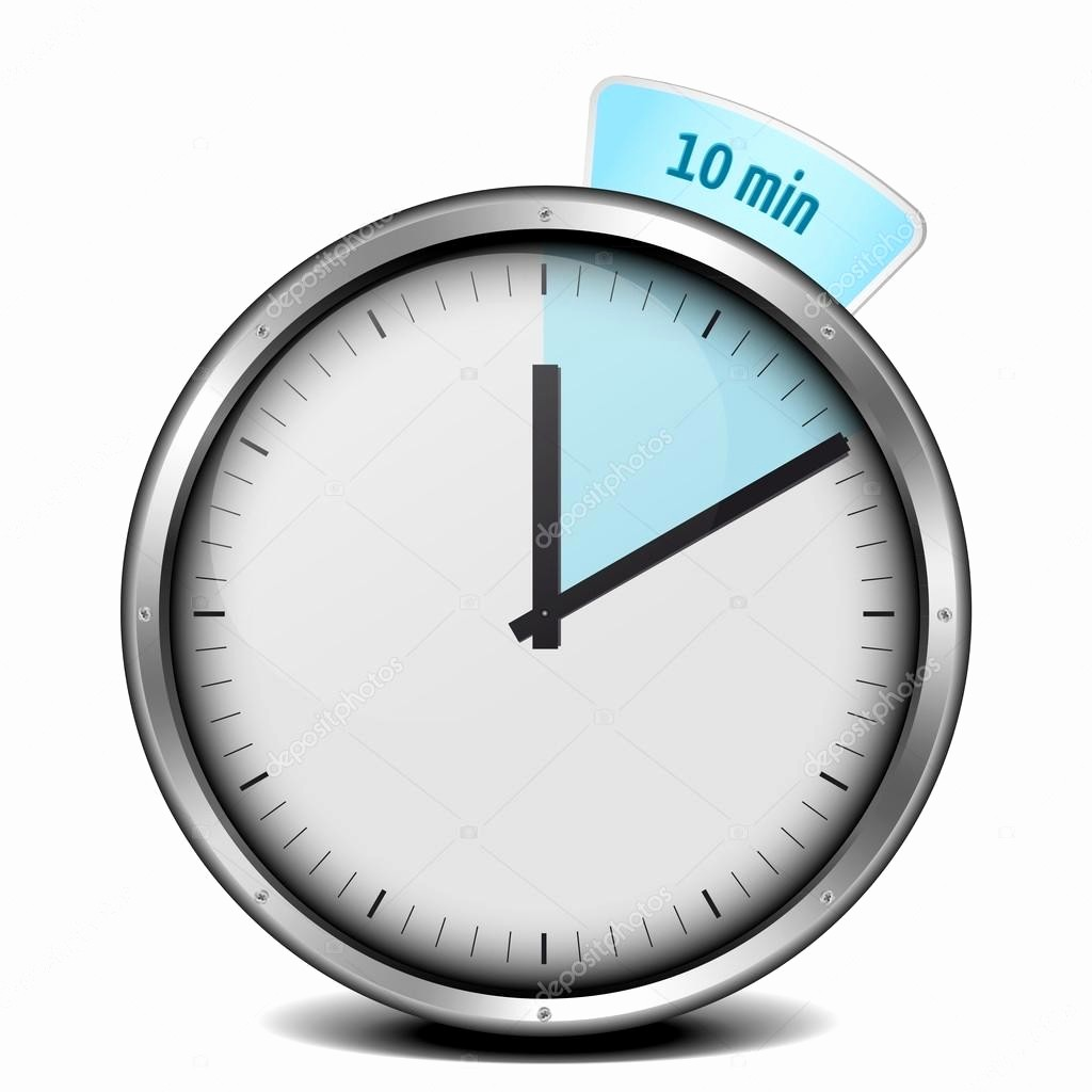 Set Stopwatch for 5 Minutes Luxury Set Timers for 5 10 15 and 20 Minutes Download Royalty