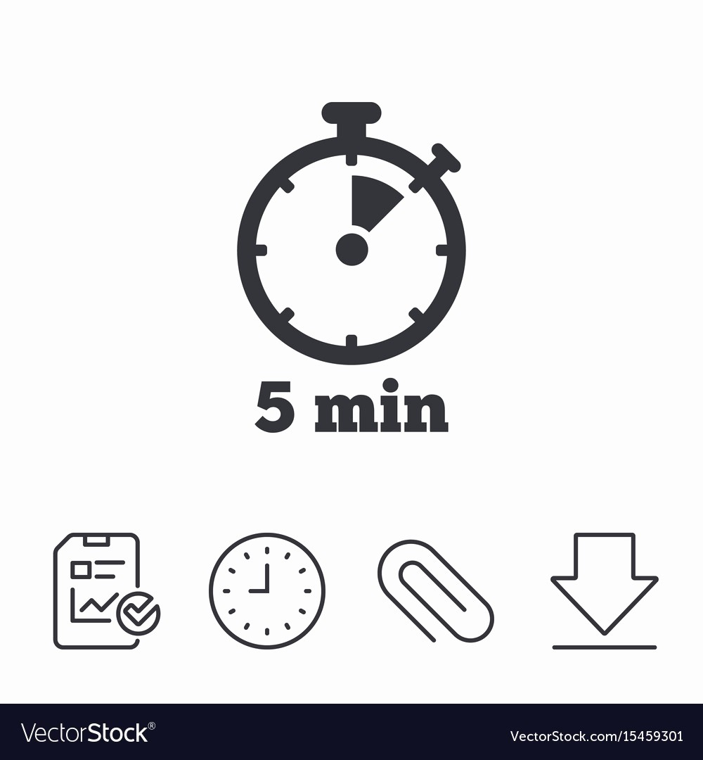 Set Stopwatch for 5 Minutes New 5 Minutes Timer Christopherbathum