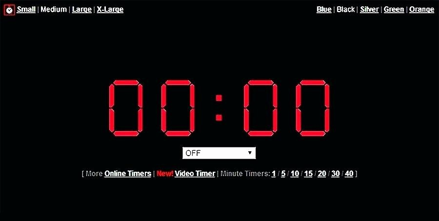 Set Timer for 5 Mins Awesome Set Timer for 4 Minutes Countdown Timer with Five Minutes