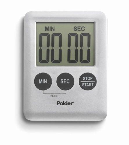 Set Timer for 5 Mins Best Of Minute Timer