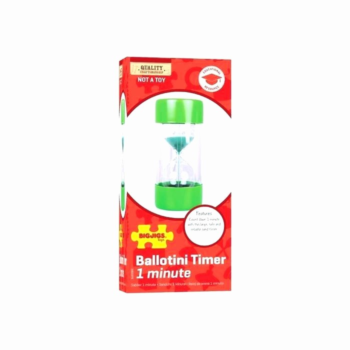 Set Timer for 5 Mins Best Of Set Timer for 1 Hour and 5 Minutes Pill Timer Pill Box