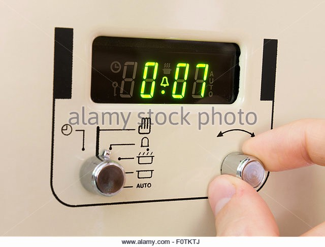 Set Timer for 5 Mins Best Of Setting Alarm Clock Stock S & Setting Alarm Clock
