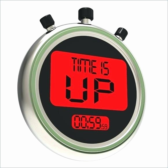 Set Timer for 5 Mins Elegant Set Timer for 10 Minutes Set – Vakantiebungalowsfo