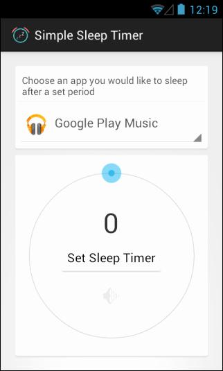 Set Timer for 5 Mins Inspirational Okay Google Set A Timer for 5 Minutes Baskanai