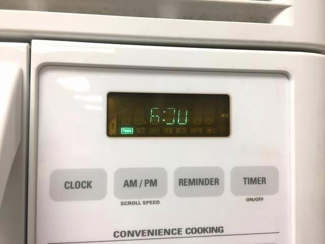 Set Timer for 5 Mins Inspirational Set Timer for 4 Minutes Set Timer 4 Minutes 30 Seconds Set