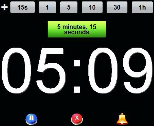 Set Timer for 5 Mins Lovely Set A Timer for Five Minutes A Clockwork Kitchen Timer Set