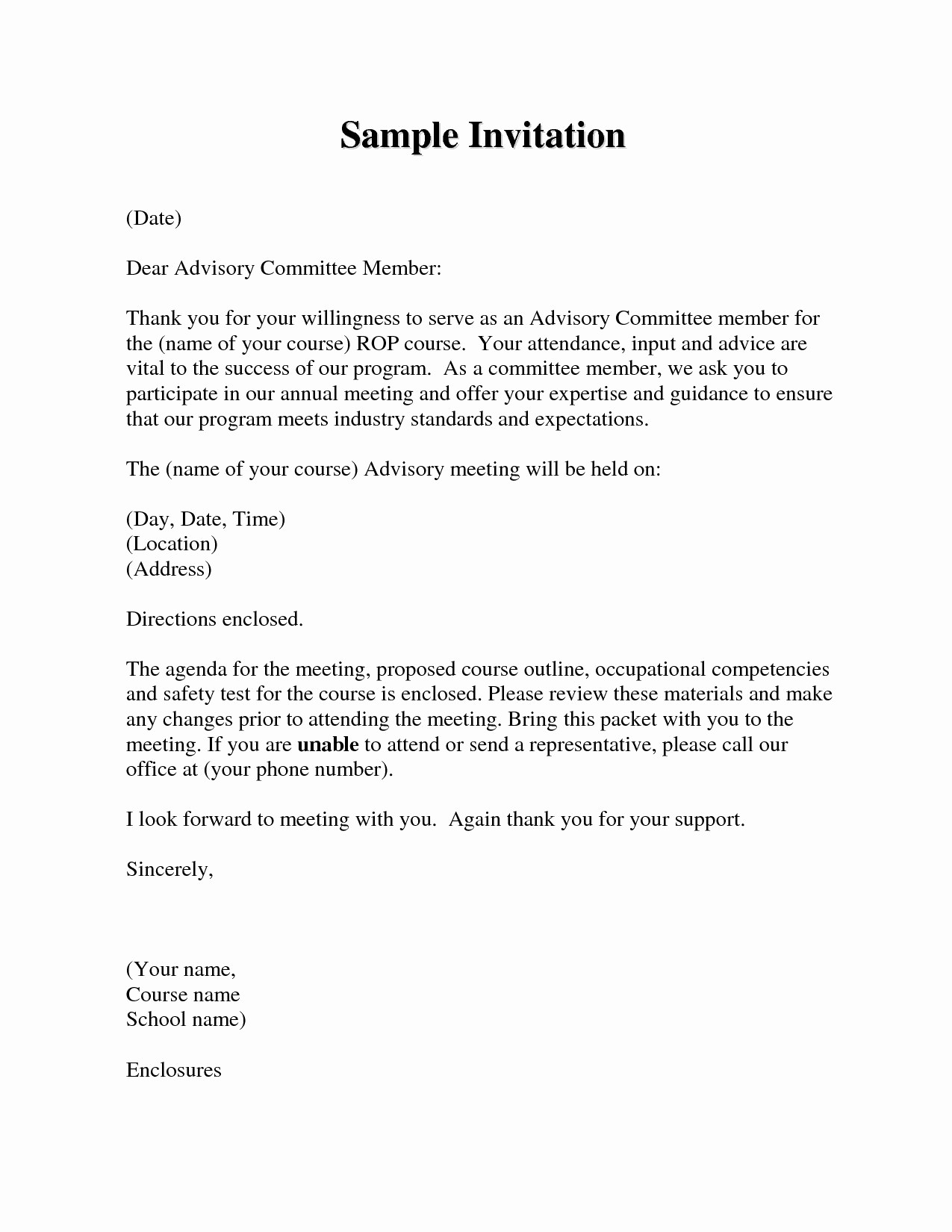 Set Up A Business Letter Awesome Set Up A Meeting Email Sample Austinroofing