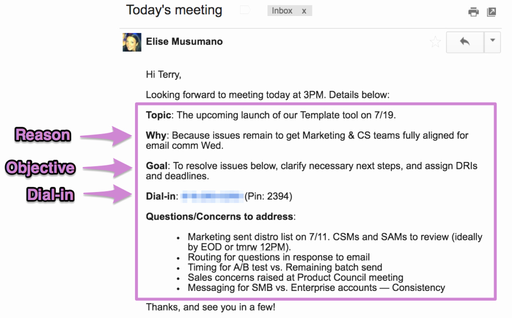 Setting Up A Meeting Agenda Lovely Meeting Agenda Template How to Go In with Confidence