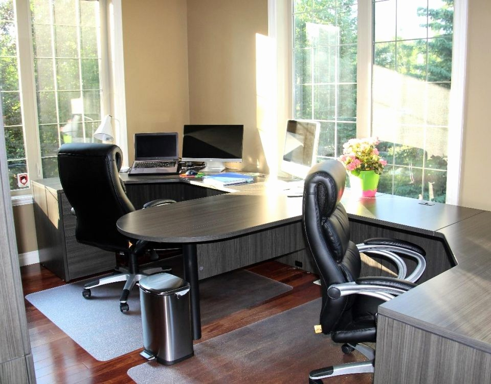 Setting Up An Office Checklist Awesome Steps to Create the Ideal Home Office Archives the