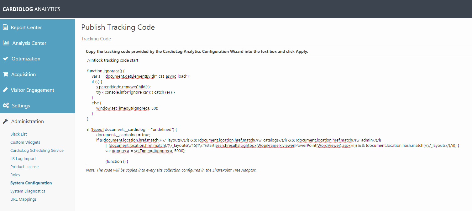 Sharepoint Work order Tracking System Beautiful Point Tree Adaptor Intlock Support Cardiolog