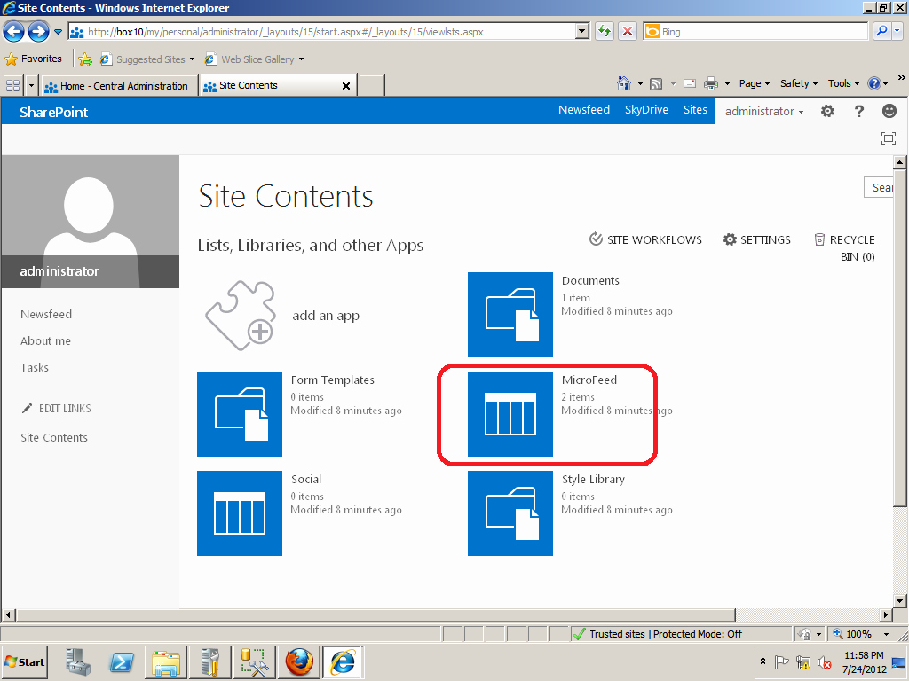 Sharepoint Work order Tracking System Beautiful What S New In Point 2013