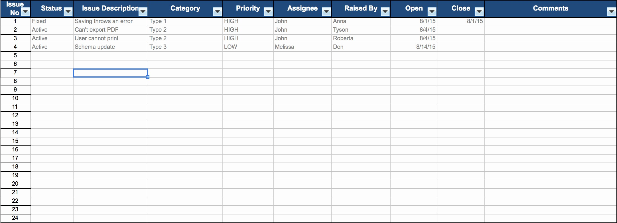 Sharepoint Work order Tracking System Best Of Customer order Tracking Spreadsheet – Spreadsheet Template