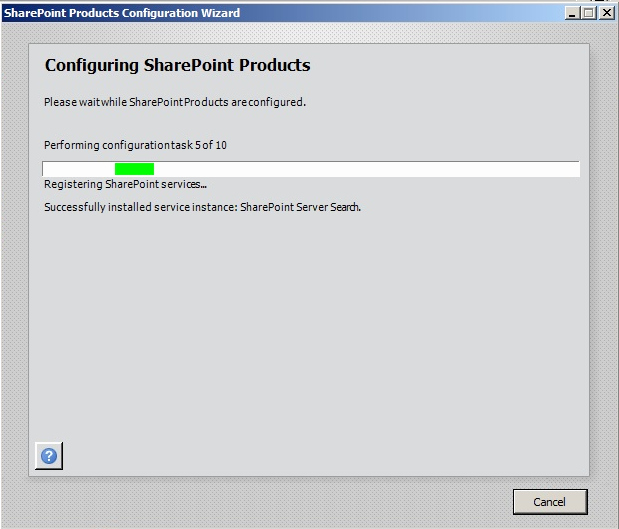 Sharepoint Work order Tracking System Lovely Point 2010