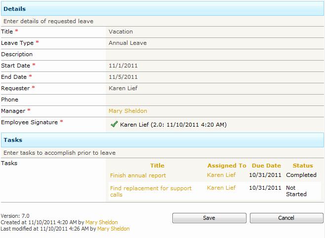 Sharepoint Work order Tracking System Lovely Point Task List Template Outletsonlinefo