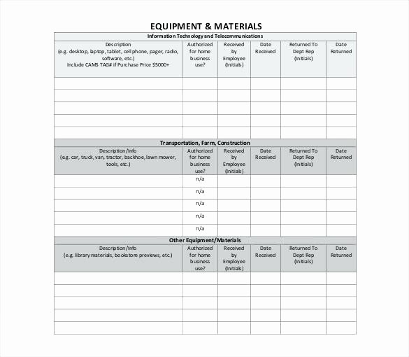 Shipping and Receiving Excel Spreadsheet Inspirational Delivery Schedule Templates Free Premium Shipping and
