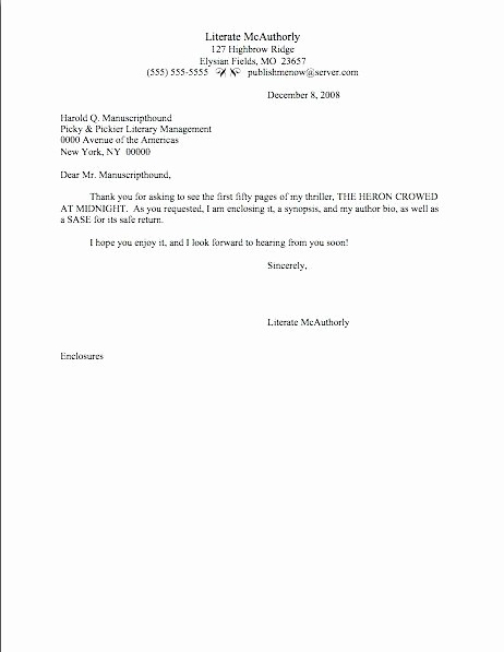 Short and Simple Cover Letters Awesome Simple Application Letter Sample Short and Simple Cover