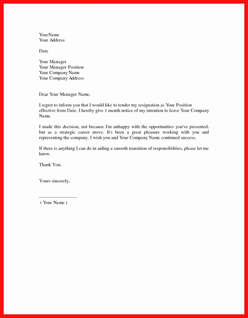 Short and Simple Cover Letters Best Of Sample Short Cover Letter