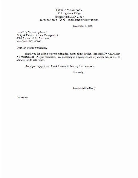 Short and Simple Cover Letters Best Of Short Cover Letter Harfiah Jobs