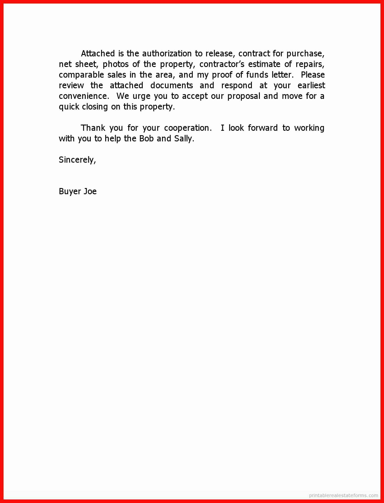 Short and Simple Cover Letters Inspirational Great Short Cover Letters