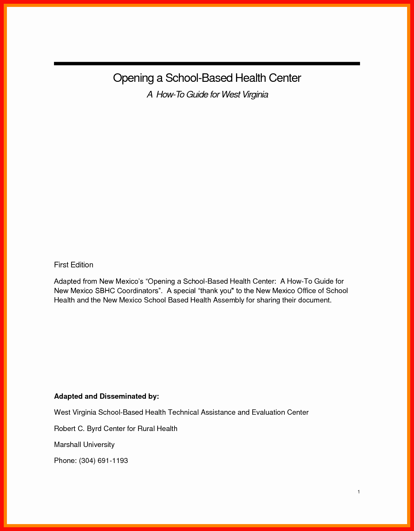 Short and Simple Cover Letters Lovely Short Simple Cover Letter
