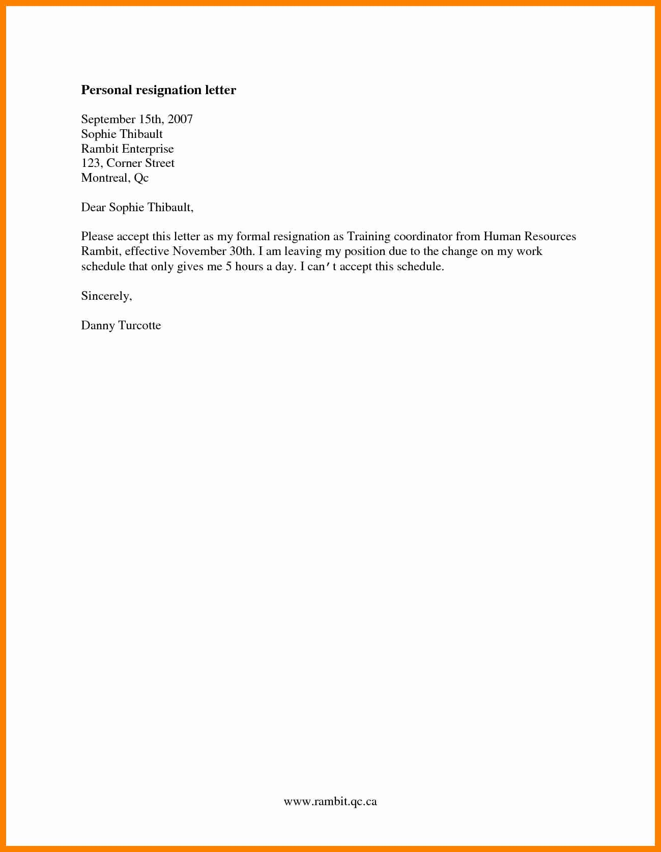 Short and Simple Cover Letters Luxury Short and Simple Cover Letters Cover Letter Samples