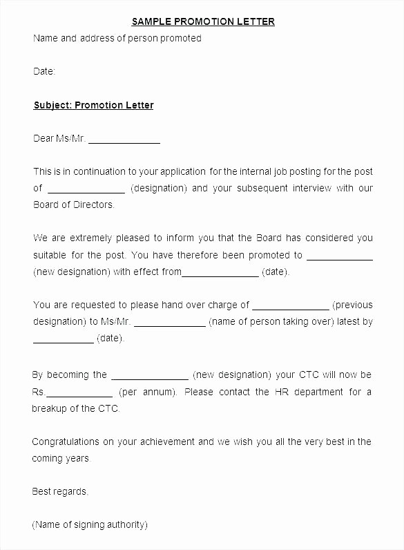 Short and Simple Cover Letters Unique Short Cover Letter for Job Application Line Template