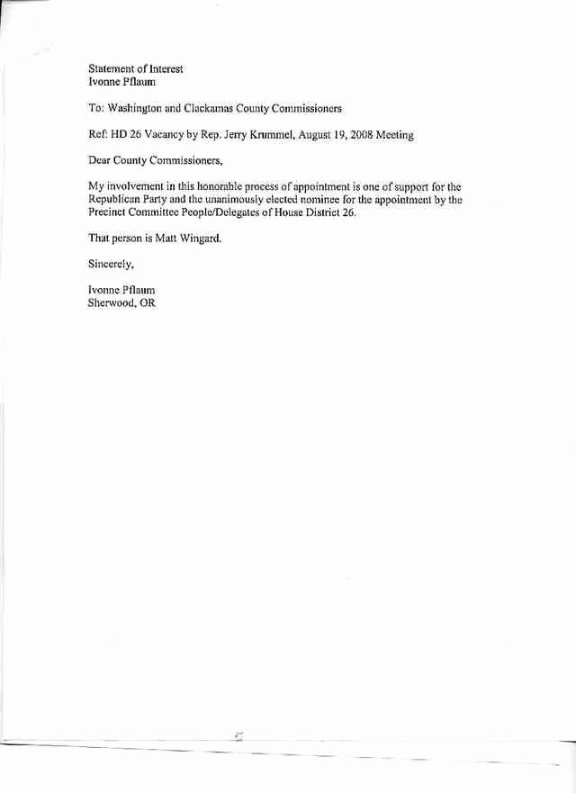 Short Recommendation Letter for Employee Inspirational Best S Of Short Letter Re Mendation Template