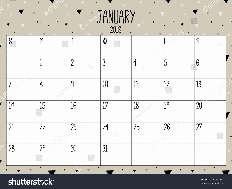 Show Me A Monthly Calendar Awesome Awesome Examples Show Me November Calendar