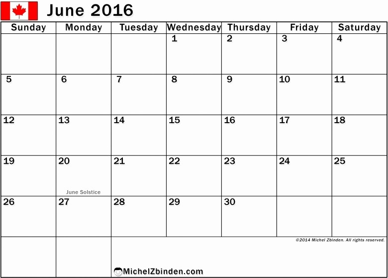 Show Me A Monthly Calendar Beautiful Printable Calendar 2017 Monthly Pdf