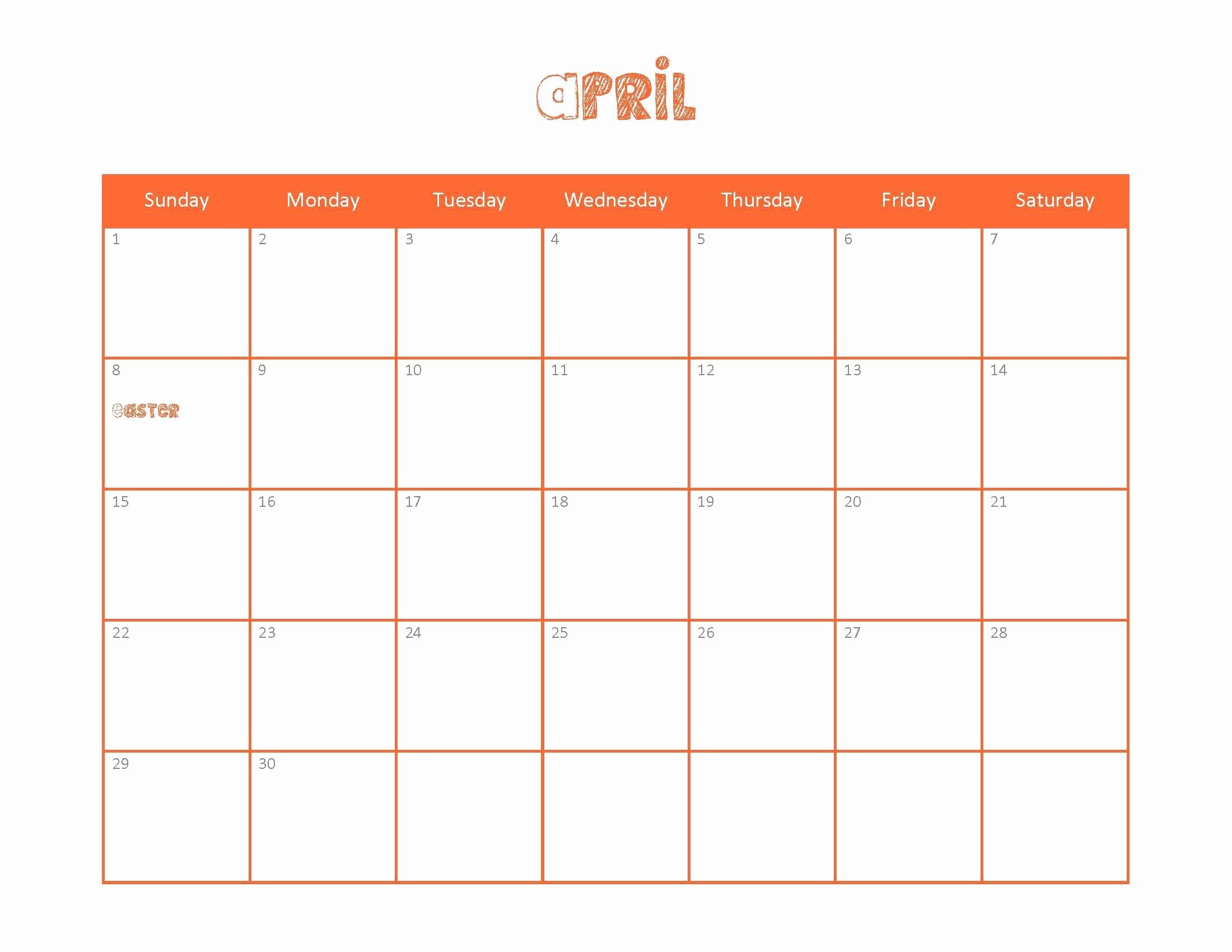 Show Me A Monthly Calendar Beautiful Show Me My Calendar 2014 Calendar December Month Best 25