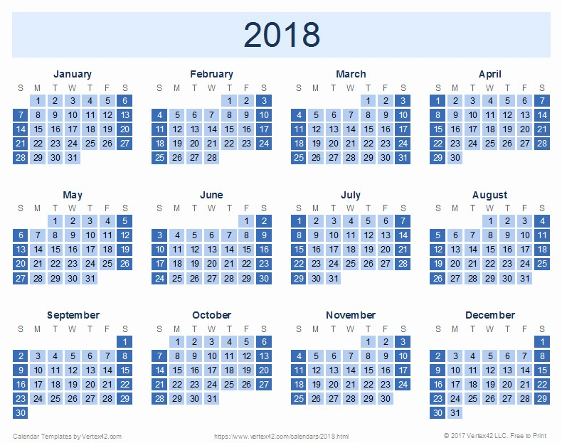 Show Me A Monthly Calendar Best Of Show Me A 2019 Calendar 2019 Calendar Monthly Printable