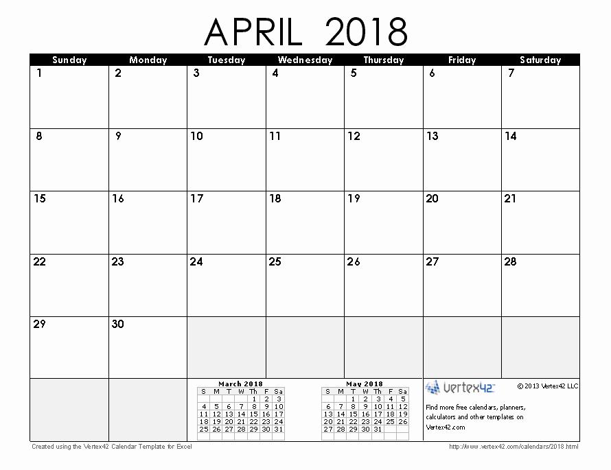 Show Me A Monthly Calendar Elegant Free Printable Calendar Printable Monthly Calendars