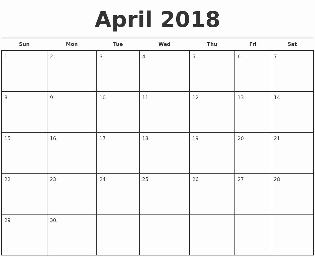 Show Me A Monthly Calendar Elegant Inspirational Sample Show Me My Calendar
