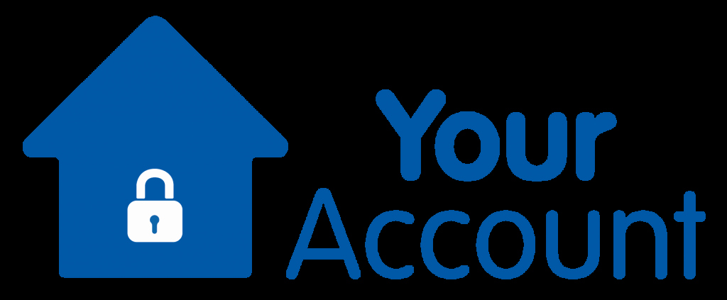Sign In to Your Account Lovely Sign Up for Your Account Futures Housing Group