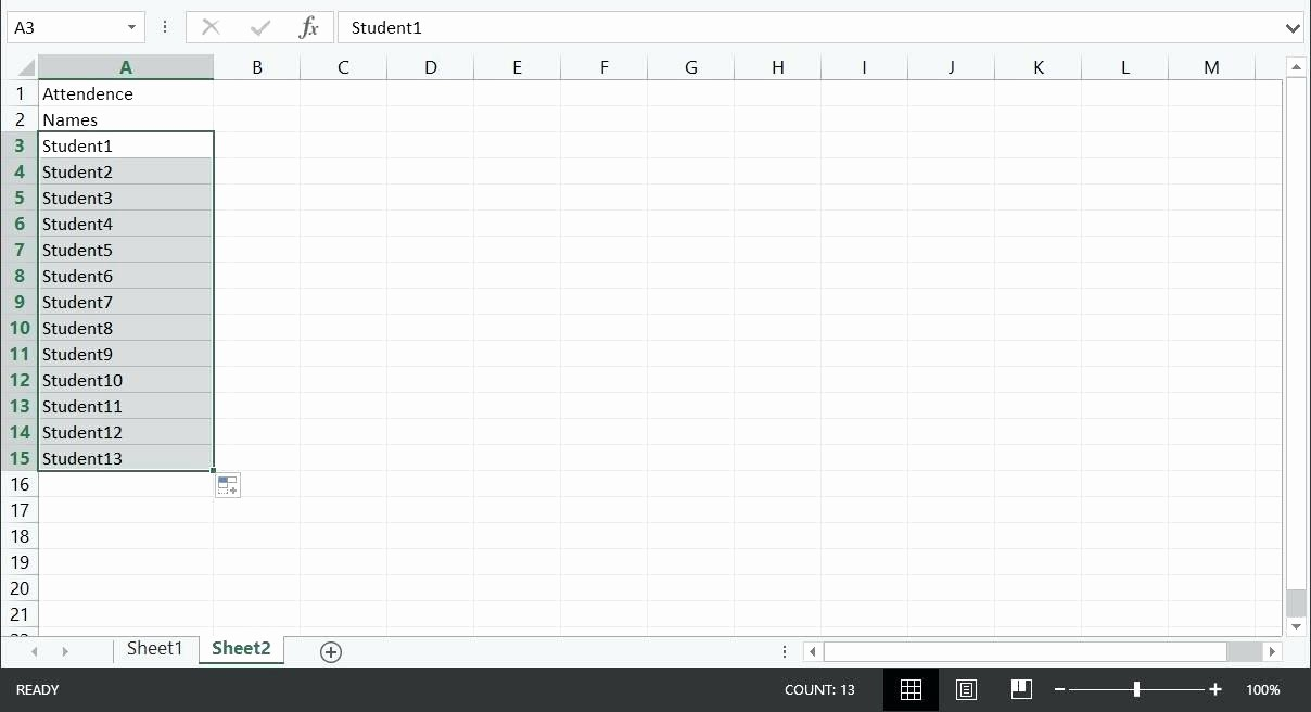 Sign Off Sheet Template Excel Lovely Template Sign F Sheet Template Excel Project Log Cabin