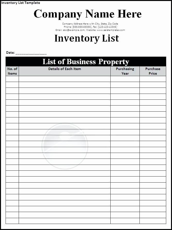 Sign Out Sheet Template Excel Fresh Inventory Sign Out Sheet Template