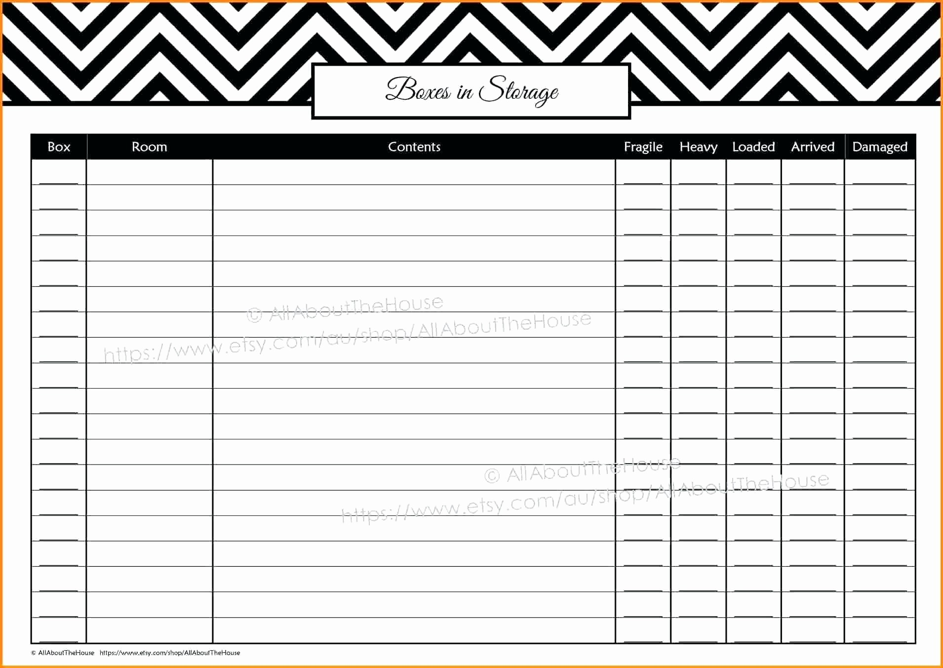 Sign Out Sheet Template Excel Luxury Template Sign Out Sheet Template Excel