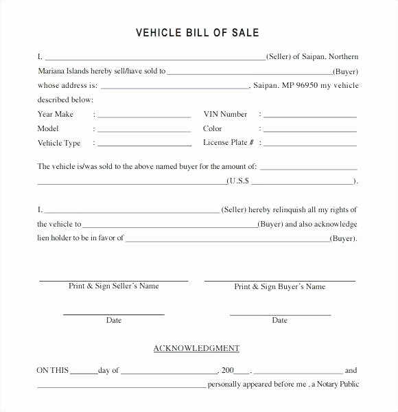 Simple Bill Of Sale forms Lovely Sale Receipt form Sales Receipts Templates Free Simple