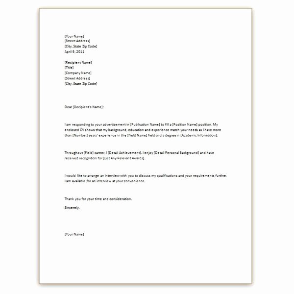 Simple Cover Page for Resume New Simple Cover Letter for Job Application Hashtag Bg