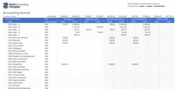 Simple Debit Credit Excel Spreadsheet Awesome Simple Debit Credit Excel Spreadsheet Printable Spreadshee
