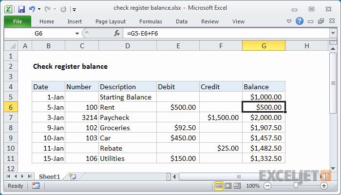 Simple Debit Credit Excel Spreadsheet Inspirational Simple Debit Credit Excel Spreadsheet as Excel Spreadsheet